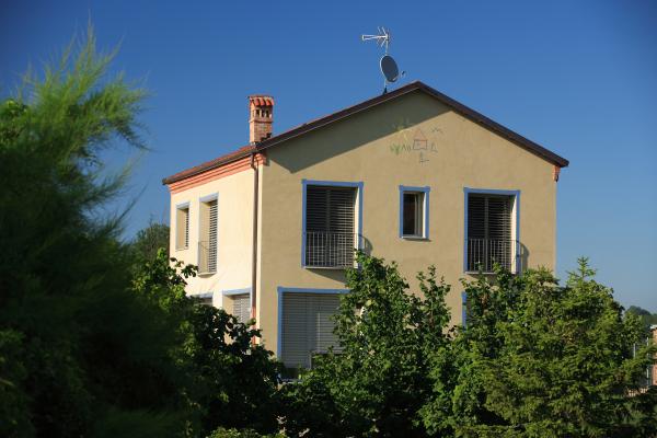 Casa Passiva o Passivhaus?