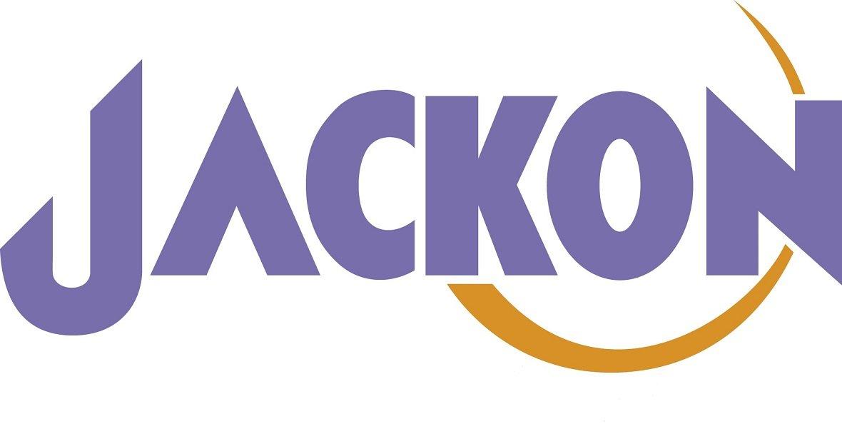 Jackon logo