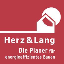 Herz & Lang logo