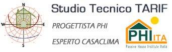 Studio Tarif logo