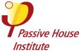 PASSIVHAUS INSTITUTE logo